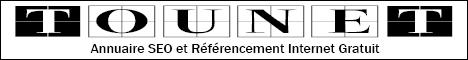 Tounet.com - Tout le Net ...