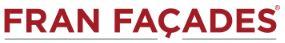 Fran Façades : Ravalement et Isolation Thermique dans l'Ain