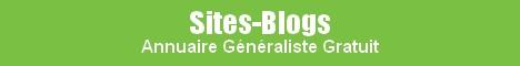 Référencement Gratuit de Sites et de Blogs