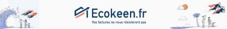 Ecokeen.fr optimisez vos contrats d'assurance