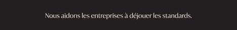 Agence web Mars Rouge