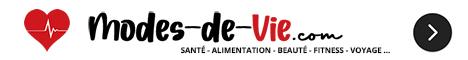 Santé - Alimentation - Beauté - Modes-de-vie.com