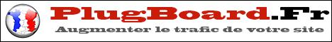 PlugBoard.Fr - Le site officiel des plugboards