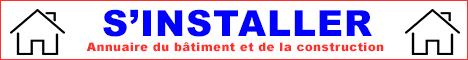 Annuaire du bâtiment et de la construction en France